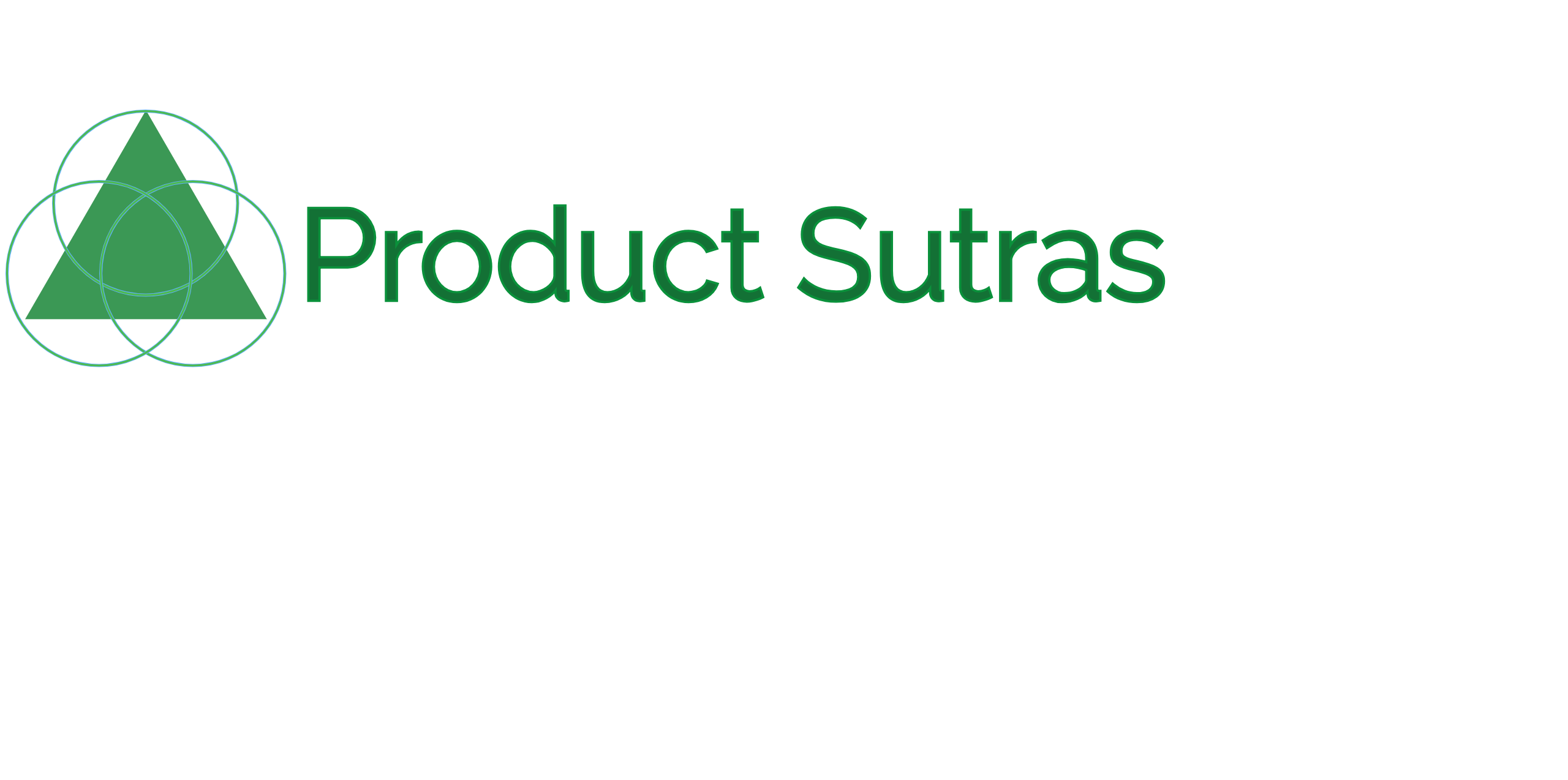 Product Sutras