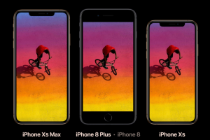 The-iPhone-XS-and-XS-Max-are-Apples-first-iPhones-with-4GB-of-RAM